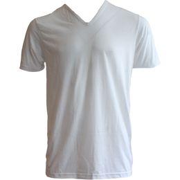 2E16 | Camiseta de pijama - 100% algodón