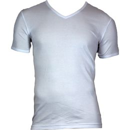 Excellence | Camiseta - 100% algodón