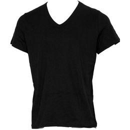L'optimum | Camiseta - 100% algodón