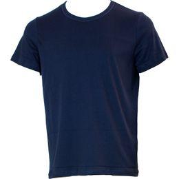 L'optimum | Pyjama top - 100% cotton