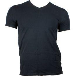 Chic | Camiseta - Algodón stretch