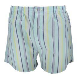 Ch & tram | Boxer shorts - 100% cotton