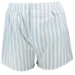 Chaine et trame | Boxer shorts - 100% cotton