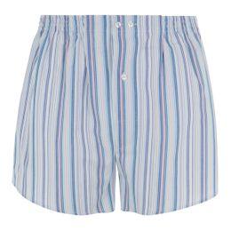 5073 | Boxer shorts - 100% cotton