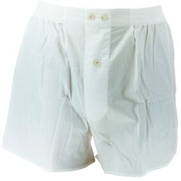 Pur coton | Boxer shorts - 100% cotton