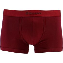 Chic | Boxer briefs - Stretch cotton