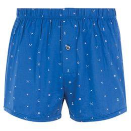 Anatomic | Boxer shorts - 100% cotton