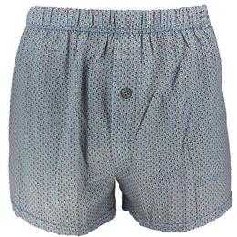 Motif | Boxer shorts - 100% cotton