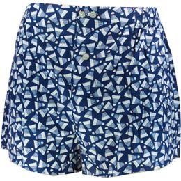 Sport day | Boxer shorts - 100% cotton