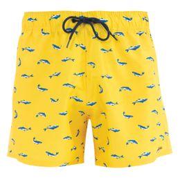 Sea Sun and Beach | Swim shorts - Polyester