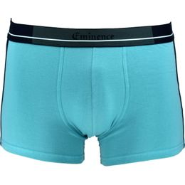Olympiades | Boxer briefs - Stretch cotton