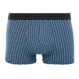 Rythme d'été | Boxer briefs - Stretch cotton