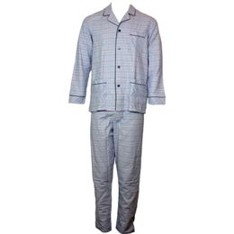 Tayloring | Pyjama set - 100% cotton