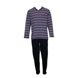 Faites vos jeux | Pijama entero - 100% algodón