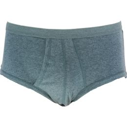 Pur coton | Briefs - 100% cotton