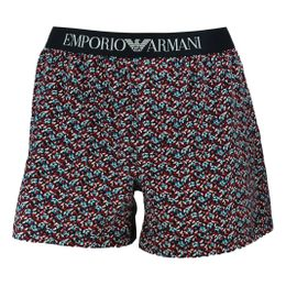 EA0245-E.A. UNDERWEAR MAN SS20 | Boxer shorts - Stretch cotton