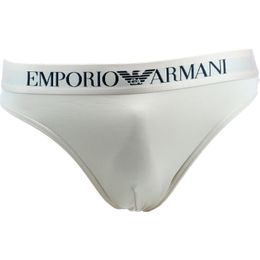 111550-CC747 | Thong - Polyamide stretch
