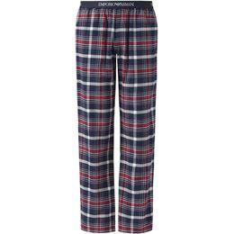 Pattern mix pajamas | Pantalón de pijama - 100% algodón