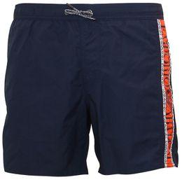 Color block   Swim shorts - Polyester
