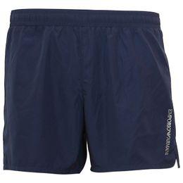 Ultra light packable   Swim shorts - Polyester