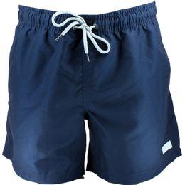 018EF2A008--400 | Swim shorts - Polyester