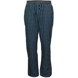 Aaron | Pyjama bottoms - 100% cotton