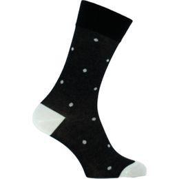 Dot | Socks - Cotton and polyamide