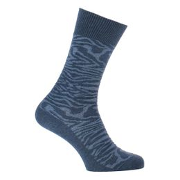 Footsteps SO | Socks - Cotton, polyamide and wool