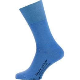Airport SO | Socks - Wool, cotton and stretch polyamide