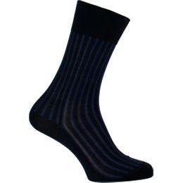 Shadow SO | 1 par de calcetines clásicos - Algodón stretch