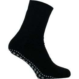 Homepads | Socks - Cotton, Wool and stretch Polyamide