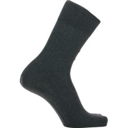 Milano SO | Socks - Cotton and polyamide