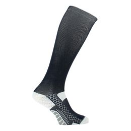 F2720 | Long length socks - Polyamide stretch
