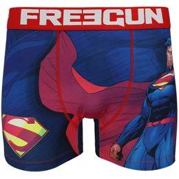 DC comics | Boxer briefs - Stretch polyester