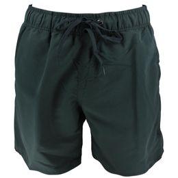 Beach | Swim shorts - Polyester