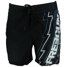Beach | Swim shorts - Polyester