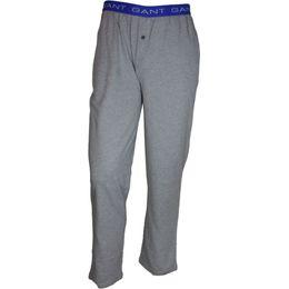 PJs | Pyjama bottoms - 100% cotton