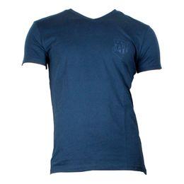 9078 | T-shirt - 100% cotton