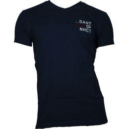 Spring | T-shirt - 100% cotton