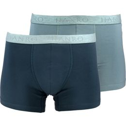 Cotton Essentials | 2-pack boxer briefs - Stretch cotton