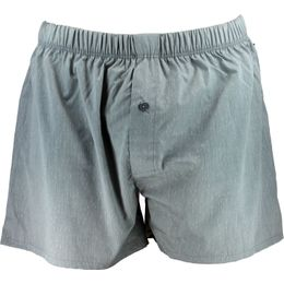 Fashion | Boxer shorts - 100% cotton