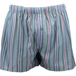 74013 | Boxer shorts - 100% cotton