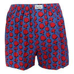 Comic Relief | Boxer shorts - 100% cotton