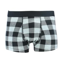 Lumberjack | Boxer briefs - Stretch cotton
