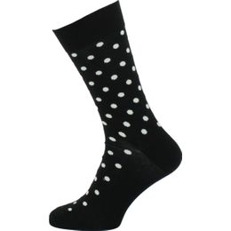 HS | Socks - Cotton and stretch polyamide