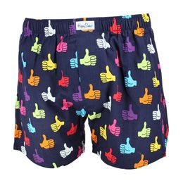 Thumbs up | Boxer shorts - 100% cotton