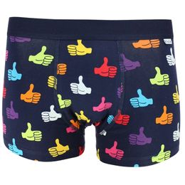 Thumbs up | Boxer briefs - Stretch cotton