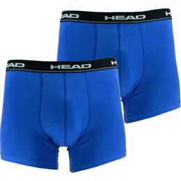 Head | 2-pack boxer briefs - Stretch cotton