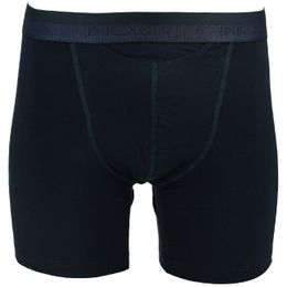HO1 | Boxer briefs - Cotton and stretch modal