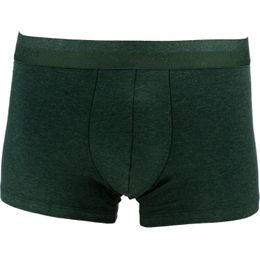 Classic | Boxer briefs - Cotton and stretch modal